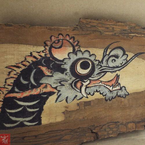 japanese-dragon-bye-Ladan