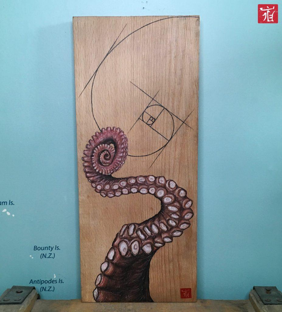 fibonacci-octopus-by-ladan.me