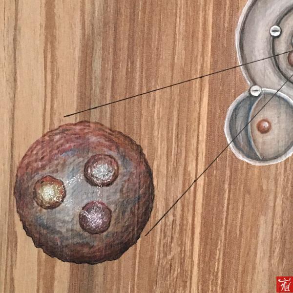 Quarks-by-ladan.me