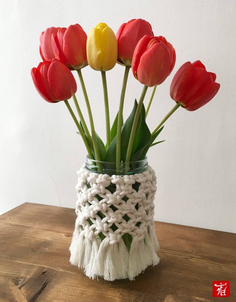 Recycled-Pots-by-ladan.me-